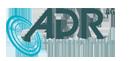 CD Kopierer | CD Kopiersyteme – CD Kopierroboter Logo