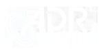 Deutscher Hersteller von CD Kopierern | ADR AG